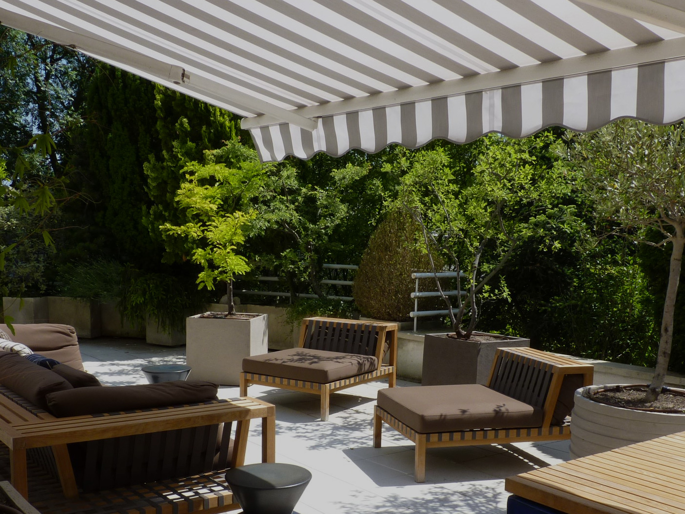 Les jardins l 39 ancienne viroflay 78 for Jardin japonais yvelines