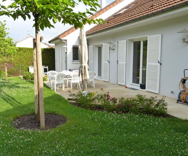 Les Jardins à l'Ancienne, jardin contemporain, conception paysagère, nicolas gobert