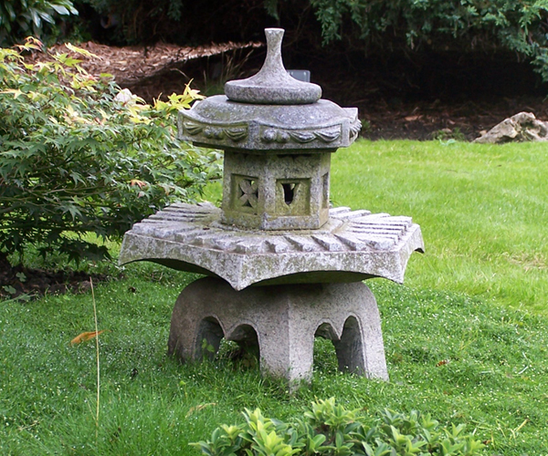 Les Jardins à l'Ancienne, jardin japonais, décoration, conception paysagère, nicolas gobert
