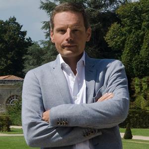 Nicolas Gobert - Les Jardins à l'Ancienne - 78 Yvelines - Viroflay