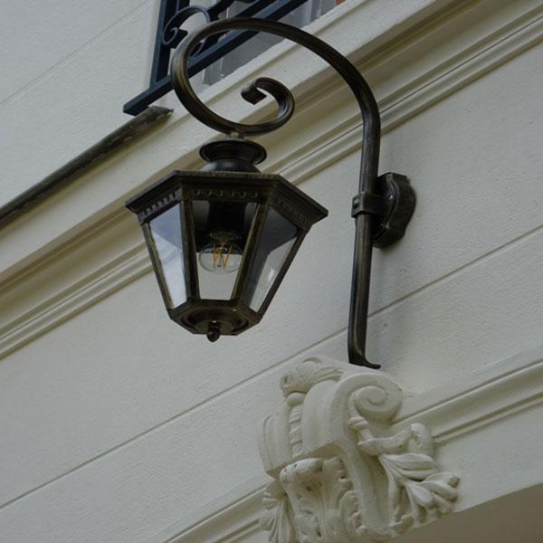 lampe Victoria Roger Pradier