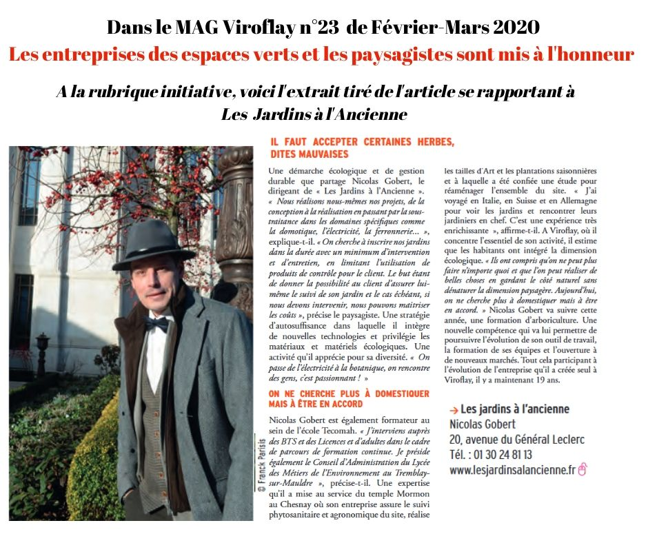 extrait article magviroflay fev2020